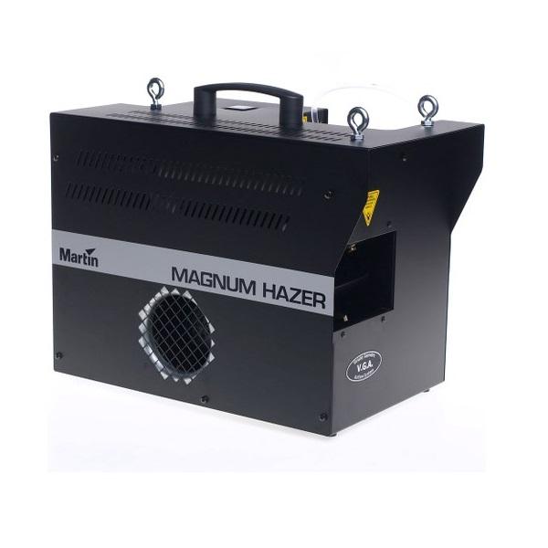 erc-martin-magnum-hazer