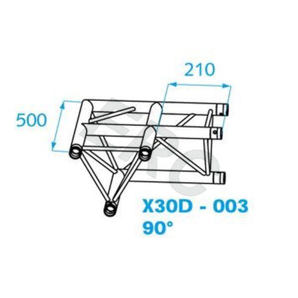 erc-prolyte-x30d-003