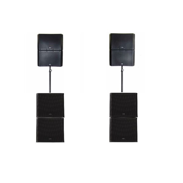 erc-qsc-4x-kla12-4x-kla181