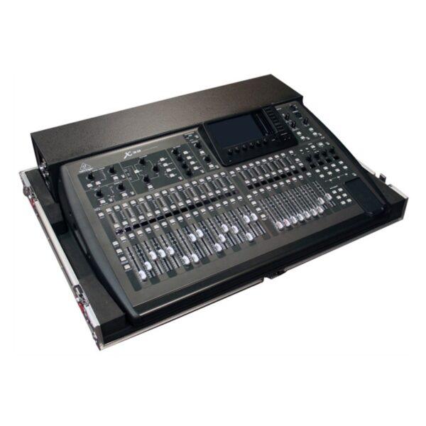 ERC Behringer X32 – 1
