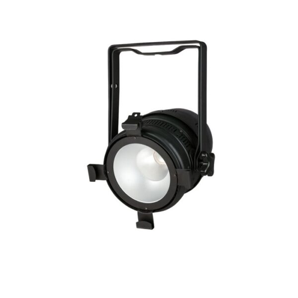 ERC Showtec Blacklight PAR64 100W COB UV