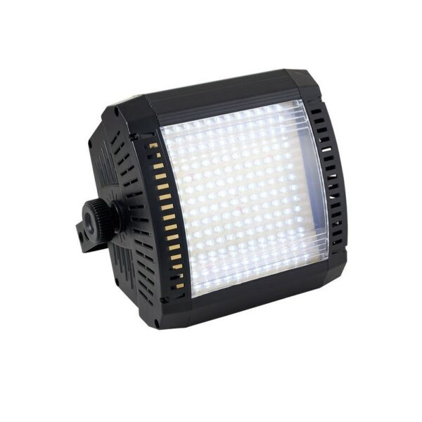 ERC Technoflash 168 LED stroboscoop