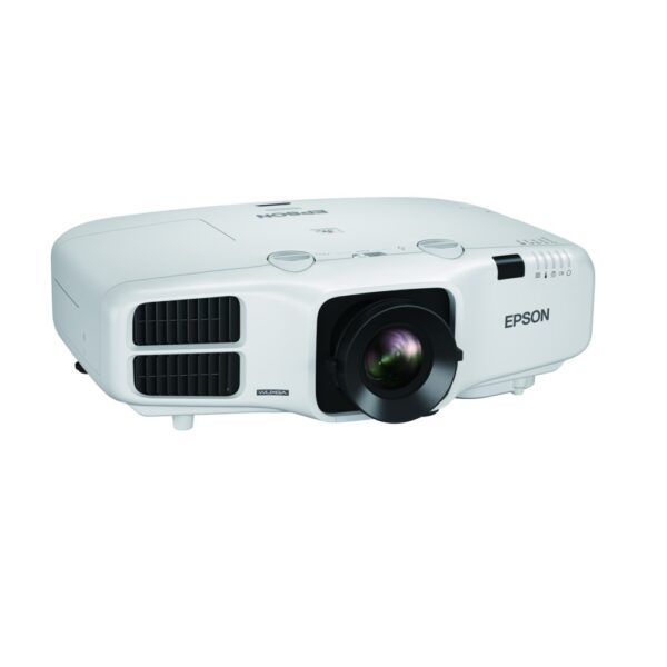 ERC Verhuur Epson EB-5530U projector – 1
